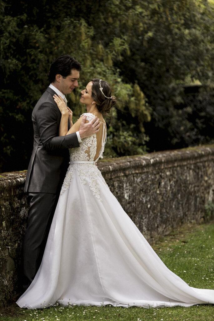 Toscana_Nívea&Ricardo_FotosNamourFilho_0034