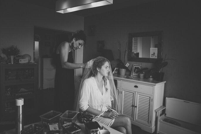 Photo : À Ce Moment-Là