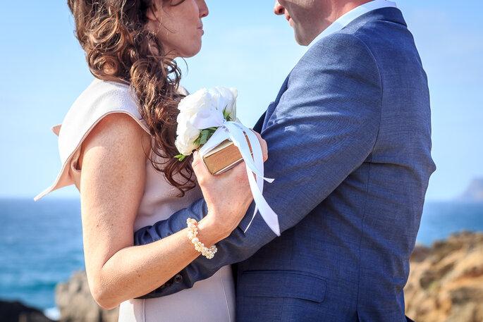 Destination Weddings Portugal