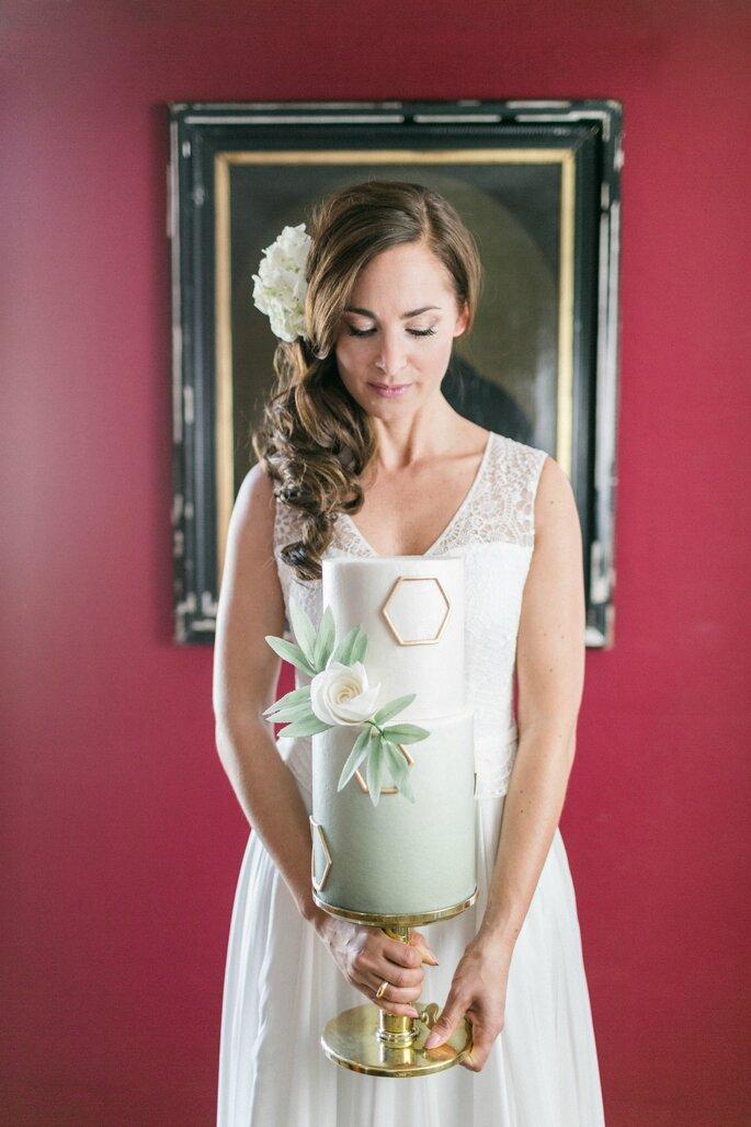 Verena Sophia Bauer – Hochzeiten und besondere Feste
