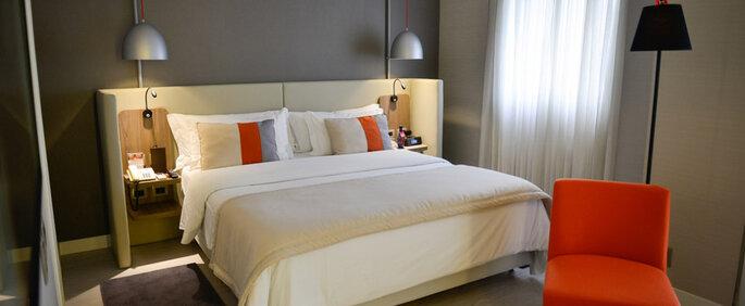hotel412_7788
