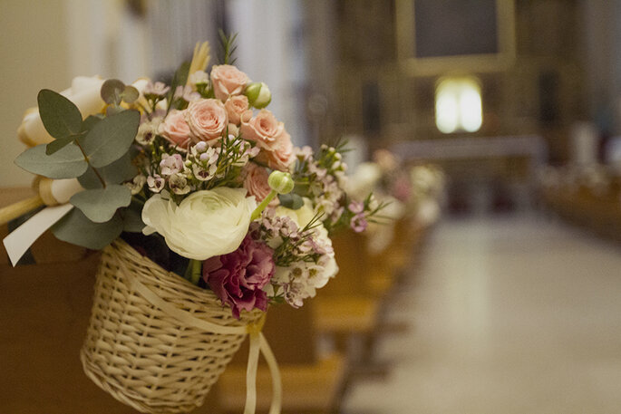 boda ecologica 11
