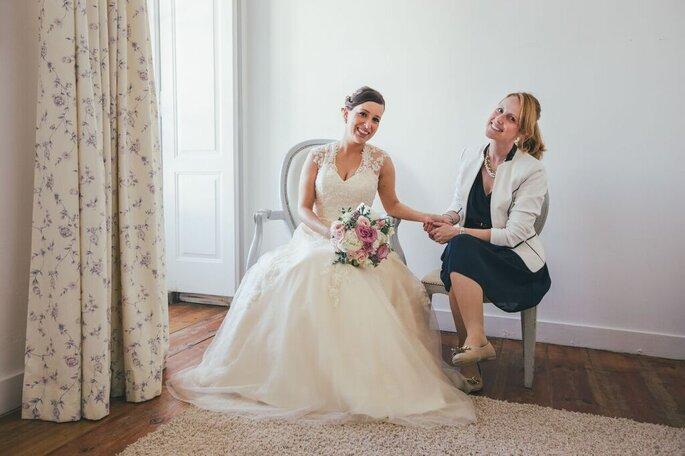Visite o site de Pratas Wedding Design