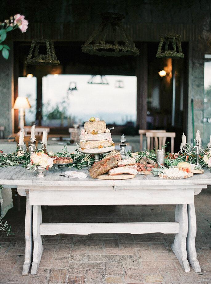 6 tips buenísimos para que tu boda sea la más civertida - 2 Brides Photography