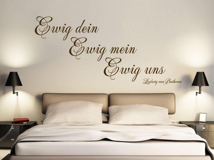 Foto: wandtattoos.de