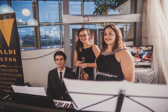 Momento por Vivaldi Eventos | Filipe Santos Fotografia