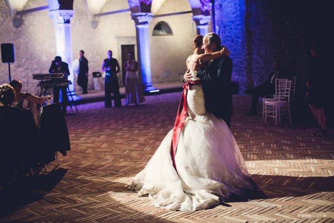 Framelines Wedding Phtographers
