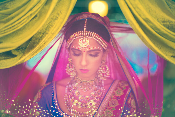 Photography: WeddingNama.