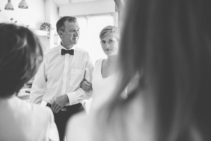 Pierre atelier  / storyteller photographer wedding mariage in Paris  / elopement & engagement.