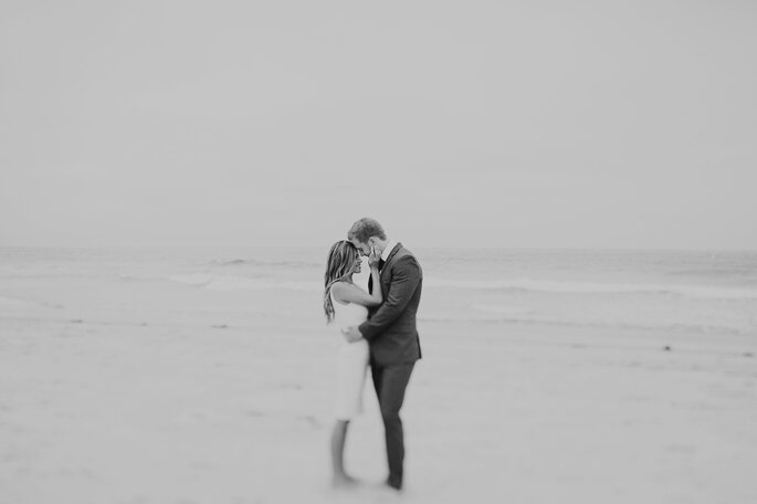 Closer to Love Photographs