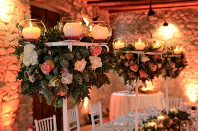 Magnolia Wedding & Events Planner