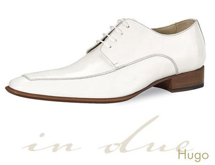 hugo-offwhite-elsa coloures shoes