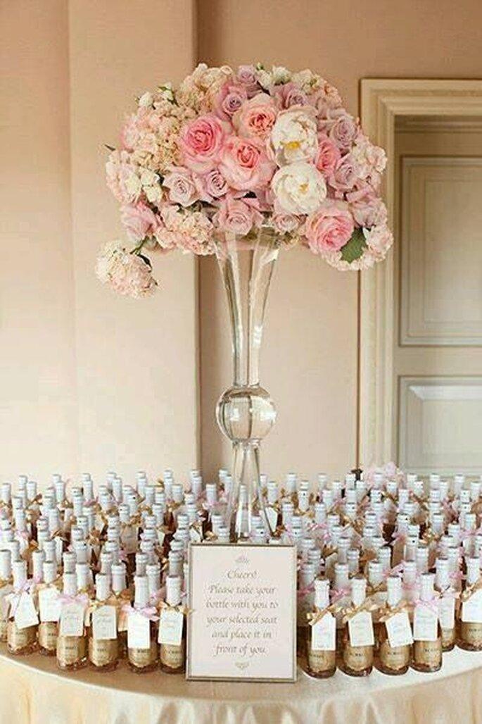 Visita la web de Decoración Floral