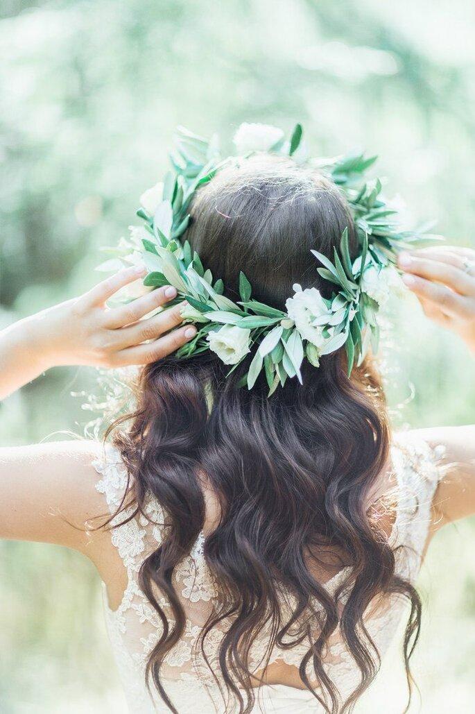 Свадьба в итальянском стиле Флористика, декор и оформление: Voulez-Vous