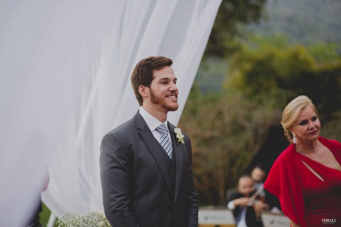 Casamento Alyne e Duda Highlights (Thrall Photography) 146