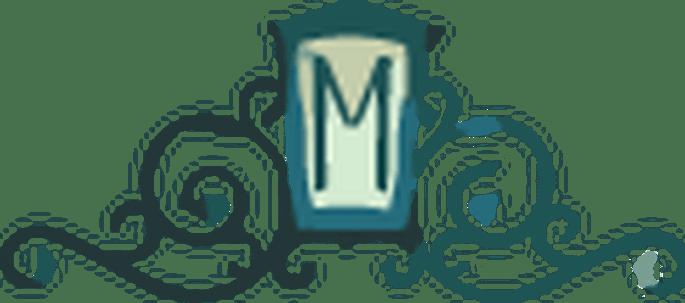 logo-hacienda-marquez