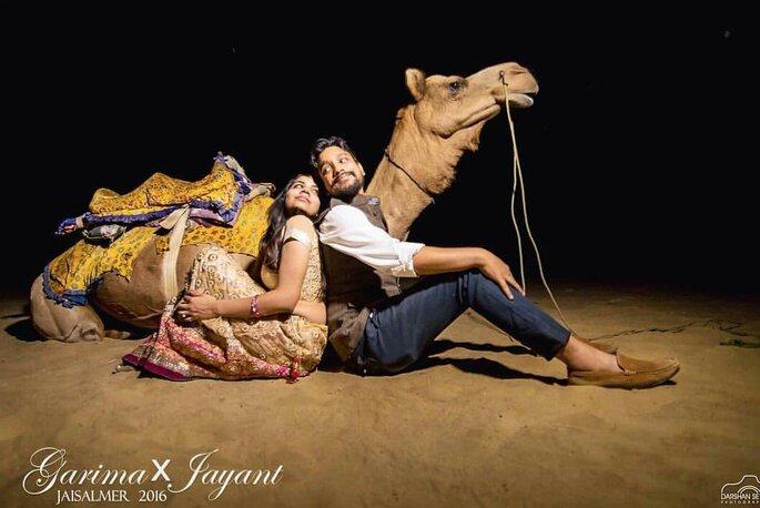 Photo: Darshan Sethi Photography