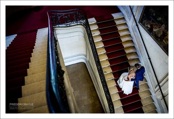 mariage-paris-frederic-bayle-15