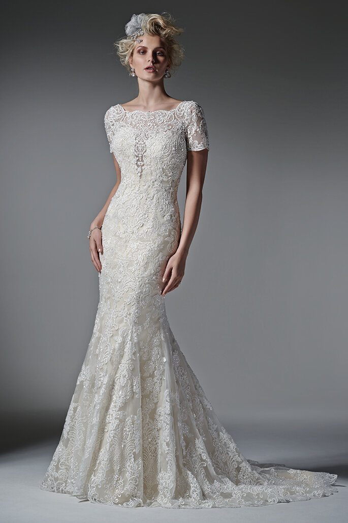 Sottero and Midgley Spring 2016