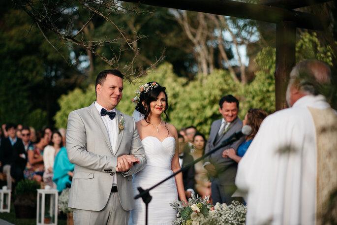 Libelula Casamento Marcus e Gabi-25