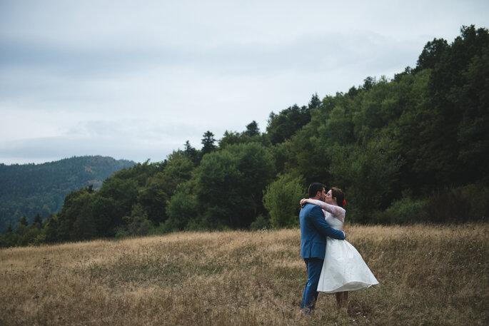 Take A Breath Photography
