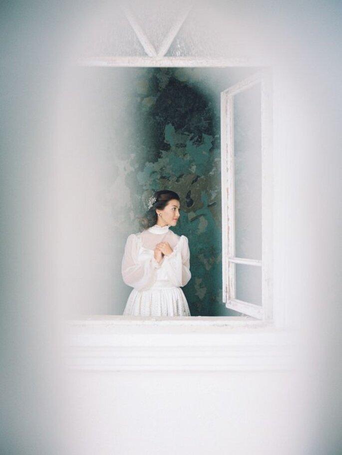 Igor Kovchegin Fine Art Photography