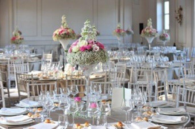 Allestimento Italian Wedding Planner