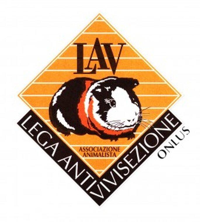 LAV Lega Anti Vivisezione