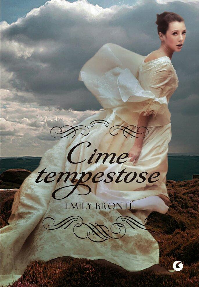 Cime tempestose (Emily Bronte, 1847)
