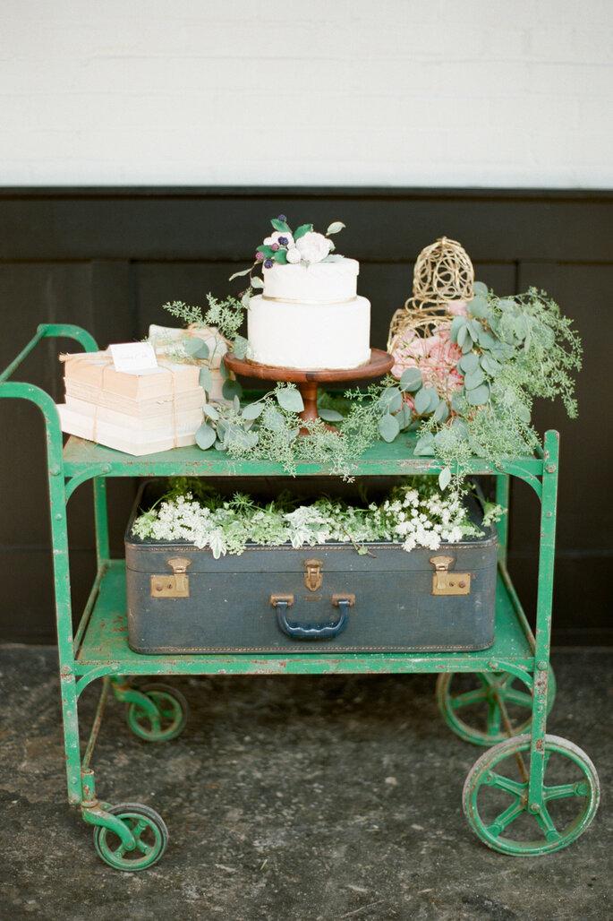 Consejos para tener una boda de buen gusto - Brklyn View Photography