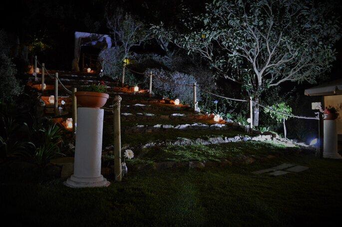 Quinta da Cascata