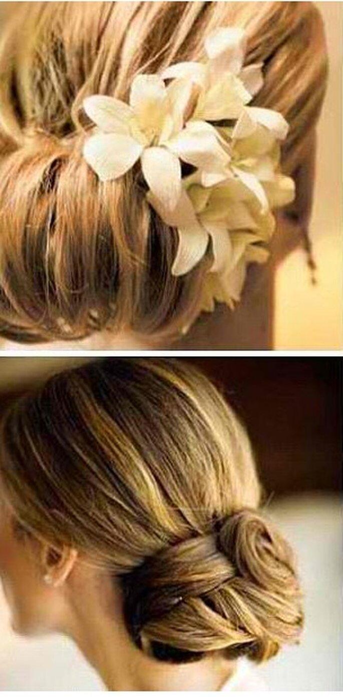 Foto: instagram/hairposts
