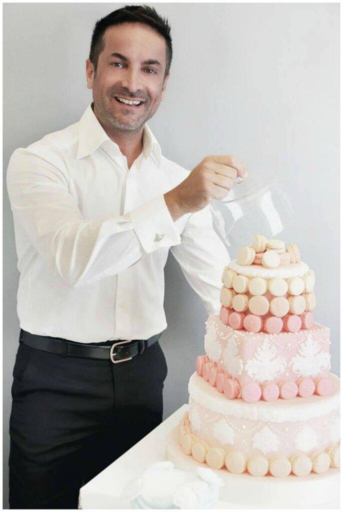 Renato Ardovino