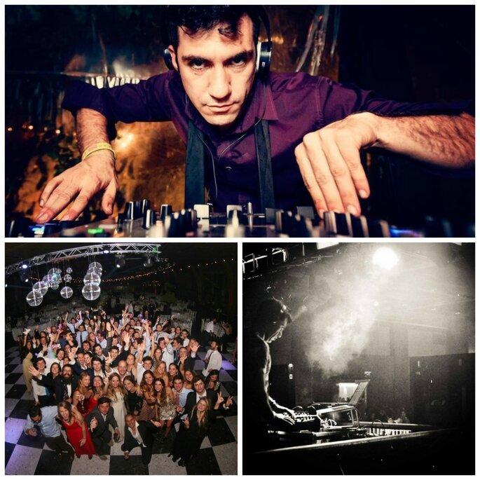 DJ Tío