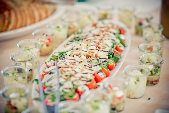 Schmatz Catering
