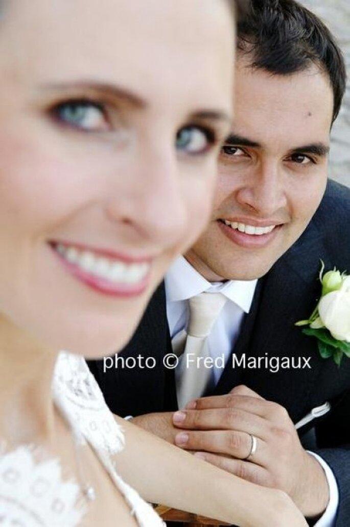 La pareja debe tener confianza para hablar de dinero