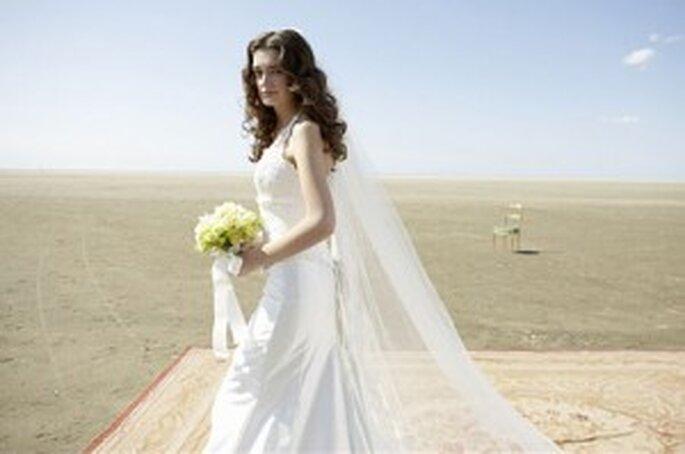 Filialen und Händler von LILLY Brautmoden