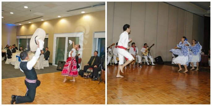 Alma Criolla -Shows, Eventos & Espectáculos