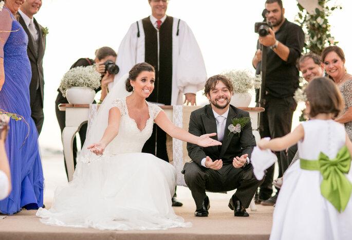 chegada-das-aliancas-casamento-moderno