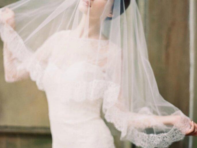 Foto: Enchanted Atelier