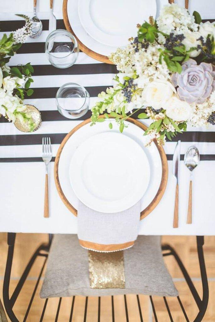 La Colombine Wedding Planner