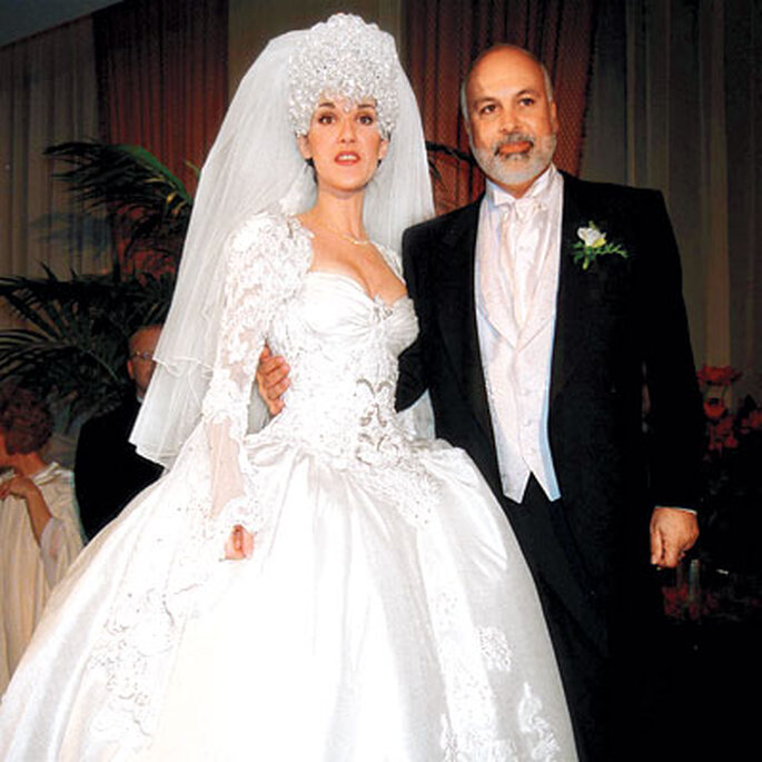 10 Best Celebrity Wedding Guest Dresses: The 10 Worst Celebrity Wedding Dresses Of All Time