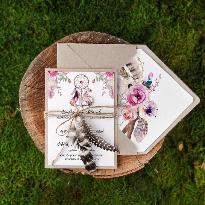 Decoris Wedding Collection