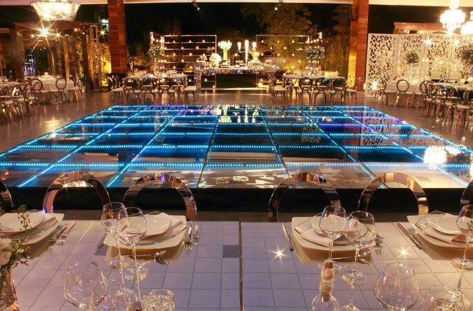 Tita Banquetes