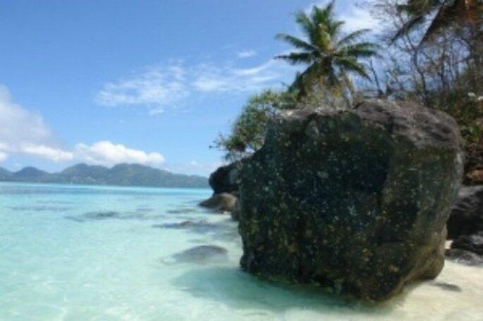 Voyage de noces aux Seychelles : une destination paradisiaque