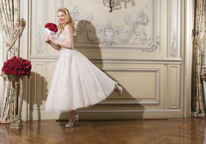 Свадебный салон Флер дОранж