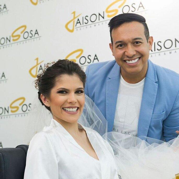 Jaison Sosa