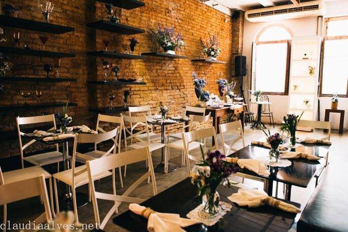 deck jardim niteroi bar : deck jardim niteroi bar:Como fazer um Mini Wedding rústico inesquecível em Niterói: com o