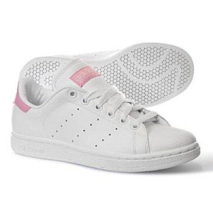 Adidas Originals Stan Smith Frauen Tennis