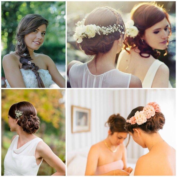 Beauté : Beauty Art Coiffure et Home Concept Coiffure